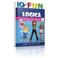 Editura Gama - Logica