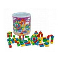 Eichhorn - Cuburi In galetusa , 100 cuburi