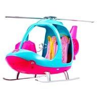 Accesoriu Elicopter by Mattel Travel