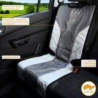 Euret Husa de protectie pentru masina