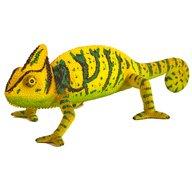 Mojo - Figurina Cameleon