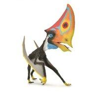 Collecta - Figurina dinozaur Caiuajara pictata manual Deluxe
