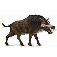 Collecta - Figurina Dinozaur Daeodon Deluxe