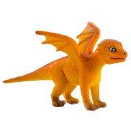 Mojo - Figurina Pui Dragon de Foc