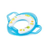 Fillikid - Reductor toaleta wc moale, Blue