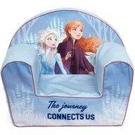 Arditex - Fotoliu Disney Frozen 2 din Spuma, 52x32 cm