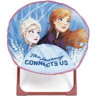 Arditex - Fotoliu Pliabil Disney Frozen 2, 50x50 cm