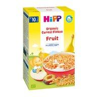 HiPP - Fulgi Hipp de cereale ecologice – Fructe 200 g