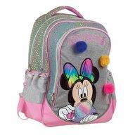 Giovas - Ghiozdan pentru copii Bubbles Minnie Mouse