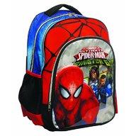 Giovas - Ghiozdan scoala ultimate Spider man vs the sinisters 6