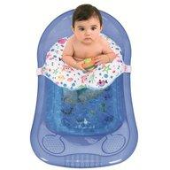 Sevi Baby - Hamac baie 0-2 ani, Marin