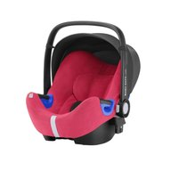 Britax Romer - Husa de vara Baby Safe i-Size, Pink