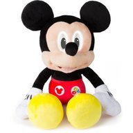 IMC - Plus interactiv Mickey Mouse Emotions