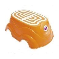 Ok Baby - Inaltator universal Herbie, Portocaliu