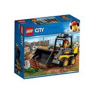 Lego - Incarcator pentru constructi