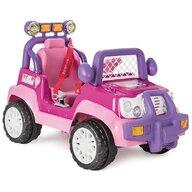 Pilsan - Jeep electric Princess 12V