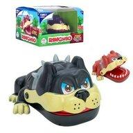 Globo - Jucarie interactiva Bulldogul la dentist