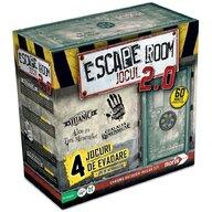 Jucarie interactiva Escape Room 2.0