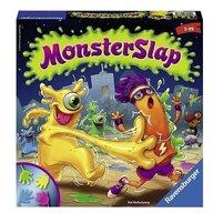 Ravensburger - Joc Palma monstrului - Ro