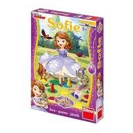 Dino - Toys - Joc Printesa Sofia si prietenii