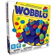 TCG Games - Jucarie interactiva Wobblo