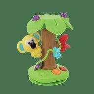 Kidz Delight - Jucaria vesela Koala