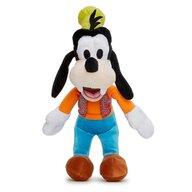 AS - Jucarie din plus Goofy 25 cm Mickey & Friends, Multicolor
