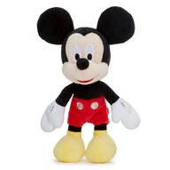 AS - Jucarie din plus Mickey 20 cm Mickey & Friends, Multicolor