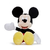 AS - Jucarie din plus Mickey 25 cm Mickey & Friends, Multicolor
