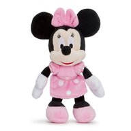 AS - Jucarie din plus Minnie 20 cm Mickey & Friends, Multicolor