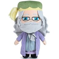 Play by Play - Jucarie din plus Albus Dumbledore 32 cm Harry Potter