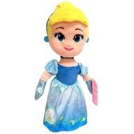 Play by Play - Jucarie din plus Cenusareasa 30 cm Disney Princess