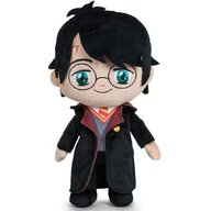 Play by Play - Jucarie din plus 30 cm Harry Potter