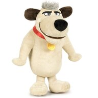 Play by Play - Jucarie din plus Muttley 27 cm Scooby Doo