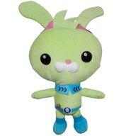 Play by Play - Jucarie din plus Tweak Bunny 24 cm Octonauts