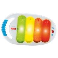 Fisher Price - Xilofon by Mattel Newborn