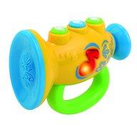 Little Learner - Jucarie muzicala Prima mea trompeta