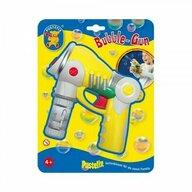 Set de joaca Bubble Shooter