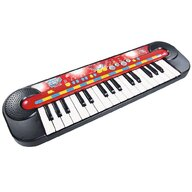 Simba - Orga My Music World Keyboard Cu 32 clape