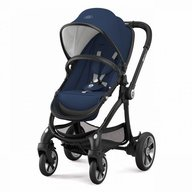 Kiddy - Carucior sport Evostar 1 Night Blue