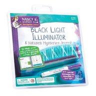 Learning Resources - Lampa cu lumina ultravioleta si jurnal de activitati