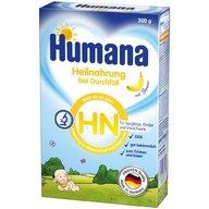 Humana - Lapte praf HN de la nastere 300 g
