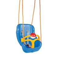 Pilsan - Leagan Big Swing, Albastru