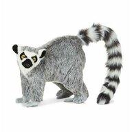 Melissa & Doug - Lemur Gigant