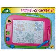 Lena - Tablita magnetica de desenat