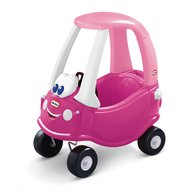 Little Tikes - MASINUTA ROZ COZY COUPE