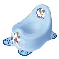 Lorelli - Olita anatomica antiderapanta, Disney Mickey, Light Blue