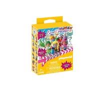 Playmobil - LUMEA COMICA - PACHET SURPRIZA