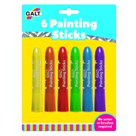 Galt - Set creioane Magic Painting Sticks