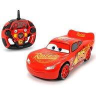 Masinuta Ultimate Lightning McQueen Cu telecomanda Disney Cars